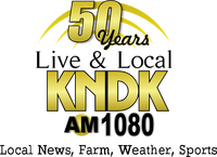 KNDK 1080